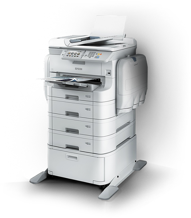 /content_images/printer-home.png